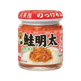 【6個入り】丸美屋 のっけるふりかけ 鮭明太 100g