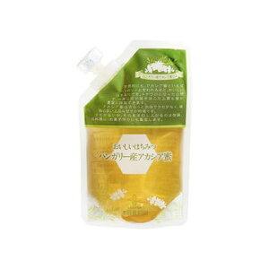 【12個入り】水谷養蜂園 ハンガリー産 アカシア蜜 200g