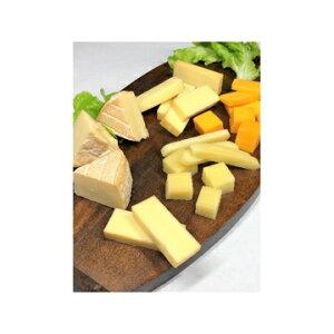 燻製屋チャコール スモークチーズ味比べ
