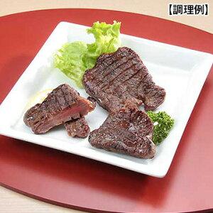 陣中 仙台 牛タン丸ごと一本塩麹熟成詰合せ TW3010203710