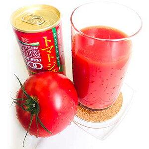 高橋ソース (埼玉)カントリーハーヴェスト〈オーガニック〉有機トマトジュース(無塩) 190g×30缶 TW2010114079