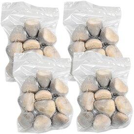 日本ふくろ茸ファーム 国産ふくろ茸冷凍 1kg