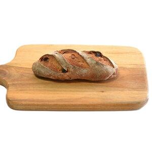 モントレーふくや 天然酵母フランスパン4種(ルバァン赤ワイン ルバァン白ワイン 全粒粉セサミクルミチーズ キヌアクリームチーズ)