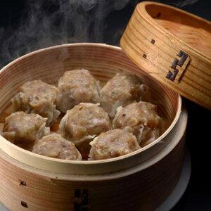 中国料理東洋 (林SPF豚使用)冷凍絶品シュウマイ(ご家庭に最適)(1袋6個入り)×5袋