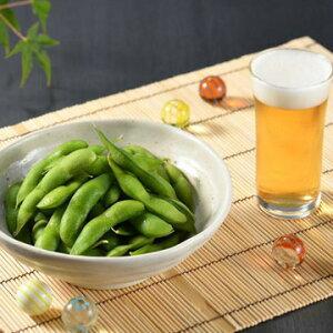 海星 (加熱済み)「日本一おいしい」と言ってもらいたい秋田県十和田八幡平の枝豆2種の味比べ (2種 各150g×5)