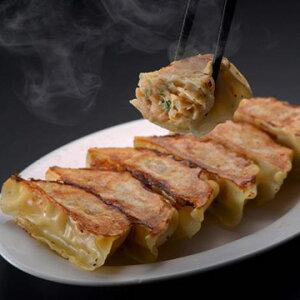 中国料理東洋 冷凍点心セット(【林SPF豚使用】絶品餃子・絶品焼売・絶品小籠包) 3種各2袋入り