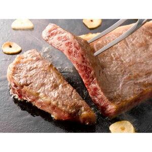 高橋畜産食肉 山形牛 蔵王牛ロースステーキ食べ比べ1kg肉だれ?橋付(山形牛ロースステーキ(2枚入)400g/蔵王牛ロースステーキ(4枚入)600g 計1kg)