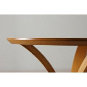 不二貿易サイドテーブルCF-913NA79084