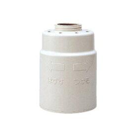 三菱 据置型浄水器 クリンスイSuperSTX交換用カートリッジ SSC8800