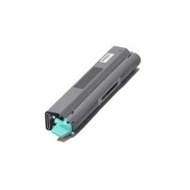 カシオ計算機 プリンター用回収協力トナー/ブラック(GE5000用) GE5-TSK-G