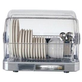 パナソニック 食器乾燥器 (ステンレス) FD-S35T3-X
