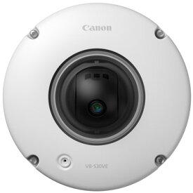 CANON ネットワークカメラ VB-S30VE 1387C001