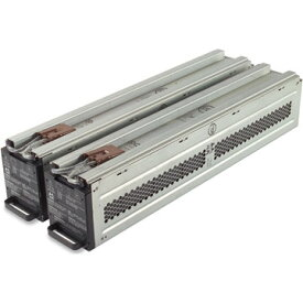 SchneiderElectricJapan 交換用バッテリーキット #140J APCRBC140J