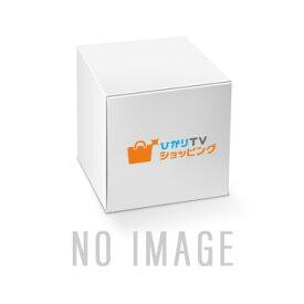 XYZプリンティングジャパン ダヴィンチJr・mini専用フィラメントクリアレッド(PLA) RFPLCXJP02E