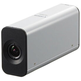 CANON ネットワークカメラ VB-S905F Mk II 2556C001