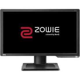 BenQ ZOWIEシリーズ ゲーミングモニター (24インチ/フルHD) XL2411P