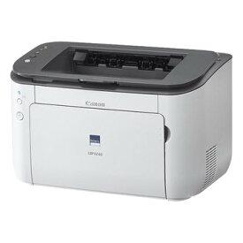 CANON A4モノクロレーザープリンター Satera LBP6240SS 9143B026