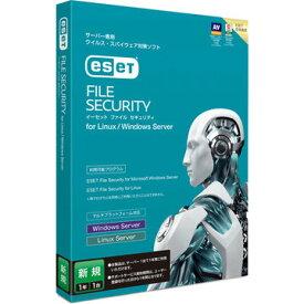 CANON EFS 新規 CMJ-EA05-E06