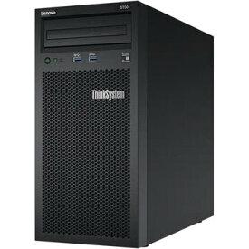 Lenovo ThinkSystemST50(E2104G/8G/1TBx2/OS) 7Y49S01F00