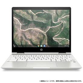 HP HP Chromebook x360 12b-ca (12型 Pentium 4GBメモリ 64GB eMMC Chrome OS)1W4Z4PA-AAAA クロームブック 1W4Z4PA-AAAA