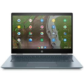 HP HP Chromebook x360 14-da (14型 Core i3 eMMC Chrome OS) クロームブック 8EC11PA-AAAA