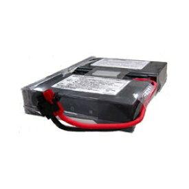 オムロン ソーシアルソリューションズ 交換用バッテリーパック BXB50F