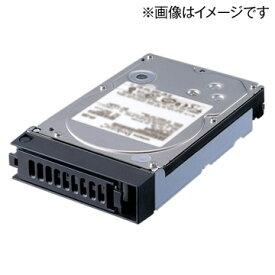 バッファロー テラステーション/リンクステーション対応 交換用HDD 1TB OP-HD1.0T/4K