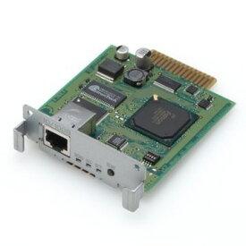 OKIデータ ネットワークカード(ドットプリンタ用) LAN7130E