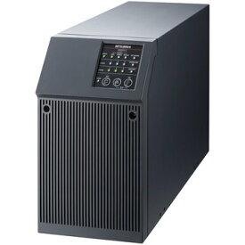 三菱電機 FREQUPS S コンセントタイプ(常時インバータ) 1500VA FW-S10C-1.5K