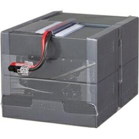 オムロン ソーシアルソリューションズ 交換用バッテリーパック(BN300T、220T、150T、100T) BNB300T
