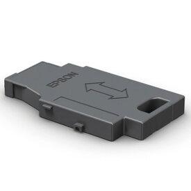 エプソン モバイルプリンター用 メンテナンスボックス PXMB5