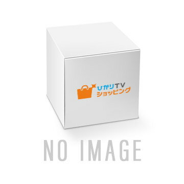 HP 4ベイLFF(3.5型) ドライブケージ 784584-B21