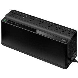 Schneider Electric Japan APC Ecommerce 550VA 9 Outlet 1 USB 100V Japan 4年保証 BE550M1E-JP4W
