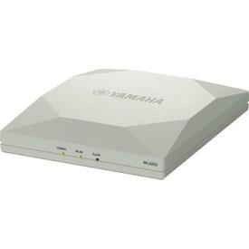 YAMAHA 無線LANアクセスポイント WLX202