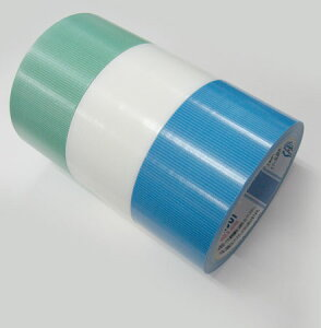 【送料無料】【業務用】積水フィットライトテープ738 50mm×25M 30巻入り引越用品/引越し資材/梱包用品/梱包資材/養生用品