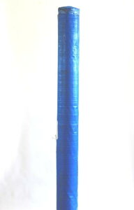 ブルーシート 原反 厚手(#3000) 0.9x100m 1本引越用品/引越し資材/梱包用品/梱包資材/養生用品/業務用