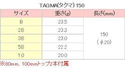 tagma-concept150.jpg