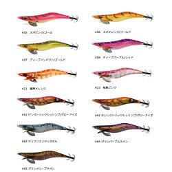 カンジインターナショナルクリックスプロスペック3.0号KanjiInternationalClicksProspec3.0size【メール便OK】釣り具フィッシングエギングイカメタルエギアオリイカコウイカモイカバショウイカヤリイカササイカヒイカ