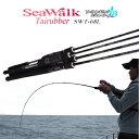 【送料無料】【あす楽対応】ヤマガブランクス シーウォーク タイラバ SWT-68L (4560395513937)YamagaBlanks SeaWalk Tairubber …