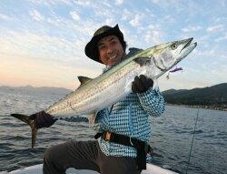 ブリーデンメタルマル192016NEWカラーBREADENMetalMARU19釣り具フィッシングバイブレーションブレードスピンスピンテールジグおすすめ通販仕掛けライトゲームアジングメバリング根魚アジメバル(メール便3個までOK