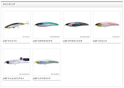 【あす楽対応】シマノオシアペンシル160FAR-CPB-160QSHIMANOOCEAPENCIL160FAR-C釣り具フィッシングペンシルベイトダイビングペンシルトップウォーターオフショアショアルアーマグロヒラマサブリ青物