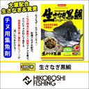 【送料無料】 ヒロキュー チヌ集魚剤 生さなぎ黒鯛 1ケース:8個入り (4514394041120)HIROKYU NAMASANAGIKURODAI 1case(8pack)釣り…
