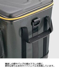 【あす楽対応】(特価)(在庫限り)がまかつフィッシングバッグ32GB-320GamakatsuFISHING-BAG(特価)(在庫限り)通販フィッシング釣り具特価磯バッグ収納磯釣りフカセ