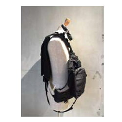 【送料無料】【あす楽対応】サブロック×ノーバイターコラボレーションV-ONEVEST(4580629510488)ライフジャケットSUBROC×NOBiTER釣り具フィッシングライフジャケット救命具