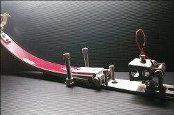 【送料無料】【あす楽対応】釣房エムアラサスV・スタンダード・セパレートボックスフルセット特許(意匠)出願済TSURIBOU-M釣り具フィッシング仕掛け底物磯通販アラクエ大物