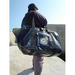 【あす楽対応】カミワザ遠征用大型防水バッグKAMIWAZAExpedition-Big-Waterproof-Bagフィッシング釣具収納バッグ防水ウォータープルーフ