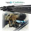 山香空白卡莉斯塔 89 毫升/TZ 纳米 YamagaBlanks 卡莉斯塔 89 毫升/TZ 纳米渔具捕鱼猛诱饵诱惑盐水鱿鱼米什卡莫伊卡墨鱼鱿鱼