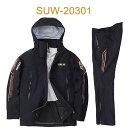 【あす楽対応】 サンライン ディアプレックス ウォームアップスーツ SUW-20301 S〜LL SUNLINE DIAPLEX WARM-UP-SUIT …