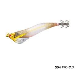 seagle004.JPG