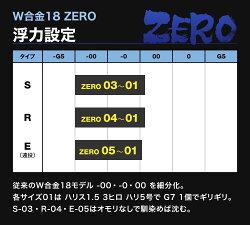 zero-style05.jpg